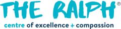 The Ralph Veterinary Referral Centre